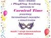 carnival-time-plakat-1
