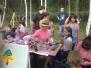 festyn Michałowice 18.06.2011